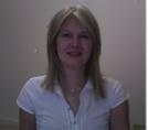Ulrike Helck