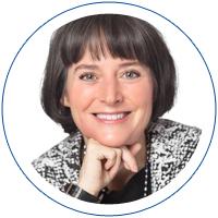Loy Searle, Membership, Mentorship & Global Community  Women in Localization