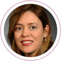 Silvia Avary-Silveira, Treasurer – Co-Founder - Board Sponsor, YouTube Channel   Women in Localization