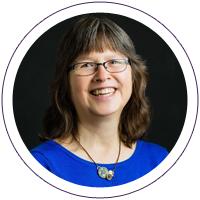 Mimi Hills - Non-Profit Advisory Board | Women in Localization