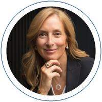 Anna N. Schlegel, Co-Founder - Content Strategy Advisory Board | Women in Localization
