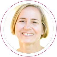 Michele Carlson, Board Sponsor, Chapters & Global Growth   Women in Localization