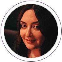 Olga Beregovaya | Technology Advisory Board